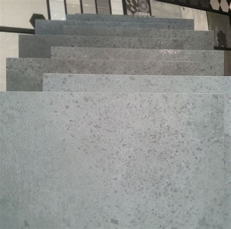 17 best images about concrete look tiles on