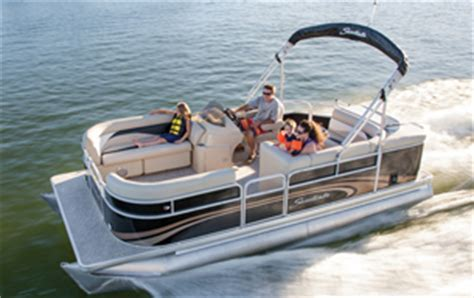 Sweetwater Pontoon Boat Seats by Rental Boats At Clearwater Boat Rentals Clearwater Fl