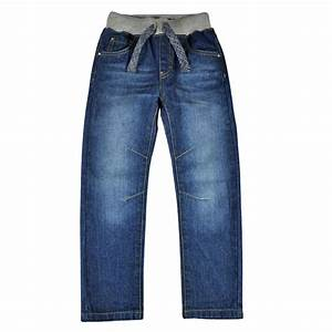Draw Jeans Reviews - Online Shopping Draw Jeans Reviews on Aliexpress.com | Alibaba Group