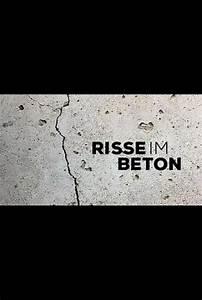 Risse Im Beton : risse im beton film trailer kritik ~ Eleganceandgraceweddings.com Haus und Dekorationen