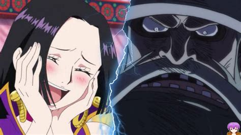 One Piece 3d2y Special Anime Review ワンピース