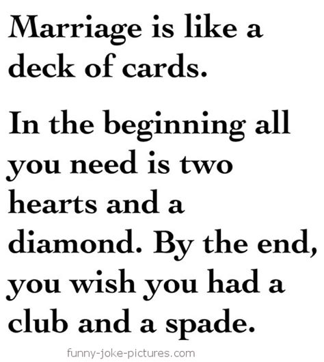 Funny Quotes About Marriage Relationships Quotesgram. Adventure Heart Quotes. Quotes About Strength An Courage. Christmas Quotes Heartwarming. Friendship Quotes Buddha. Sister Quotes Distance. Quotes Day Tagalog. Life Quotes Lyrics. Crush Din Kita Quotes