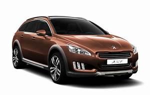 Peugeot Ludix Fiche Technique : fiche technique peugeot auto titre ~ Medecine-chirurgie-esthetiques.com Avis de Voitures