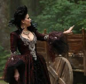 1000+ images about Once Upon A Time on Pinterest ...