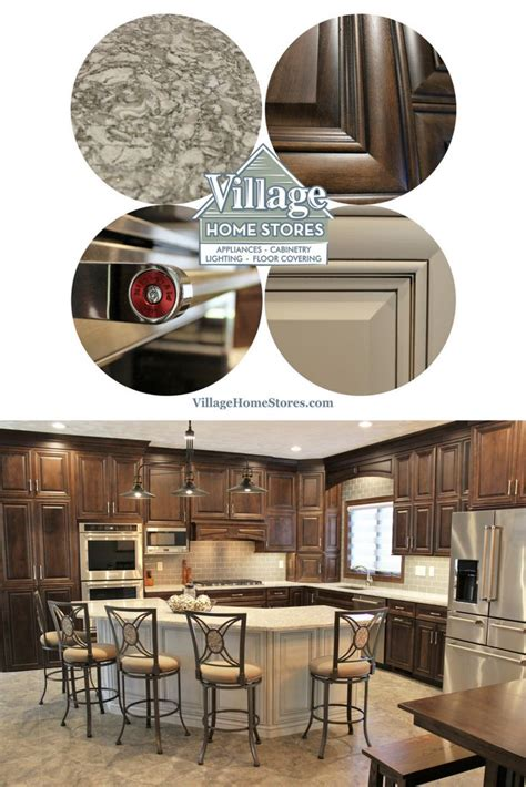 stains for kitchen cabinets 101 best ideas for colors and materials for your project 5740