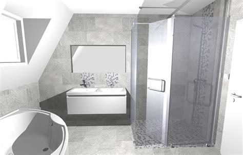 prix pose salle de bain exceptionnel recouvrir un carrelage mural de salle de bain 11 prix mains d oeuvre pose