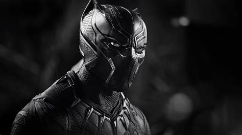 Black Panther 4k Wallpapers  Hd Wallpapers  Id #23056