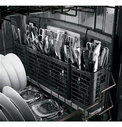 zdtsijii monogram smart fully integrated dishwasher monogram appliances