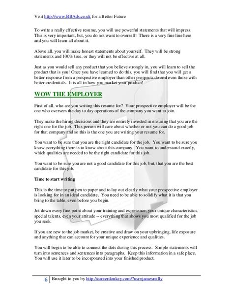 Approach Resume a professional approach to resumes and cover letters