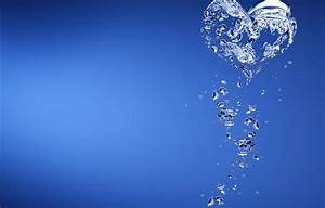 Abstract, Water, Hd, Wallpapers