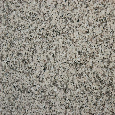 crema caramel granite installed design photos and reviews