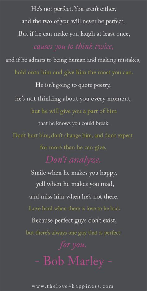bob marley quotes thelovehappiness