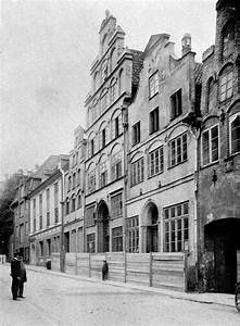P Und C Lübeck : l beck ancestors jonson l beck pinterest l beck l beck travem nde und deutschland ~ Markanthonyermac.com Haus und Dekorationen