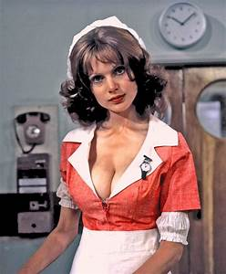 17 Best images about MADELINE SMITH on Pinterest | Eon ...
