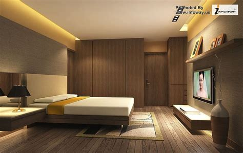 gambar interior design apartment layout interior rumah