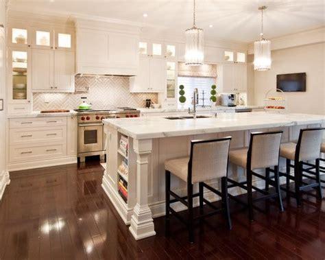 Hisd Employee Help Desk by 100 Oval Marble Backsplash Transitional Kitchen