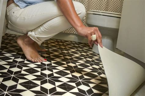 resilient vinyl flooring pros  cons