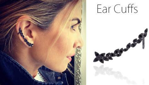 top 20 fashion ear cuffs decoholic