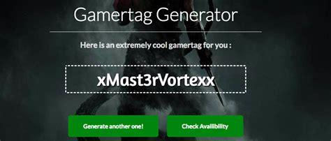 Dope Pfp For Xbox Reddit Avatars Be Dope Memes Dope