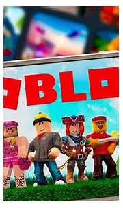 Is Roblox Stock a Buy After the IPO?
