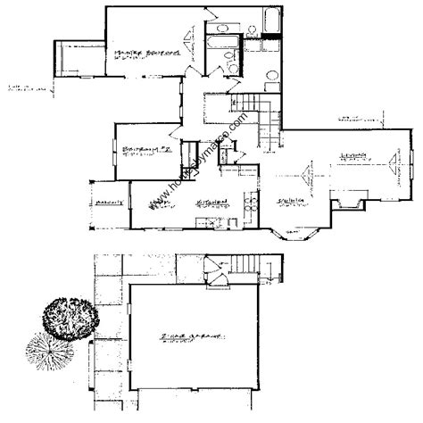 Centex Homes Floor Plans 2007 by Centex Floor Plans 2007 Best Free Home Design Idea
