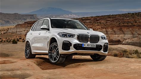 Bmw X5 M 4k Wallpapers by Bmw X5 Xdrive30d M Sport 2018 4k Jpeg Wallpapers Hd