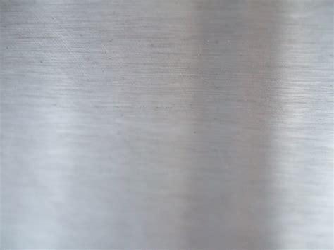 best stainless steel smooth metal textures wallmaya com