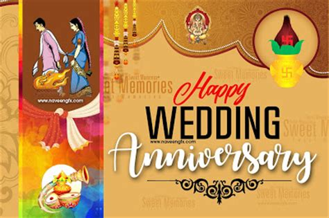 wedding anniversary wishes  friends  family hd