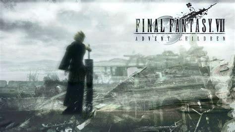 Final Fantasy Crisis Core Wallpaper Final Fantasy Final Fantasy Vii Final Fantasy Vii Advent Children Wallpaper 1920x1080 229860
