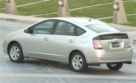 Toyota Acceleration by Toyota Acceleration Problem Caused By Driver Error
