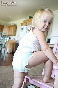 Huggies Diaper Donations - HoneyBear Lane