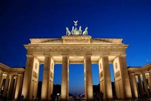 Bilder Von Berlin : top 10 sehensw rdigkeiten in berlin silvester berlin ~ Orissabook.com Haus und Dekorationen