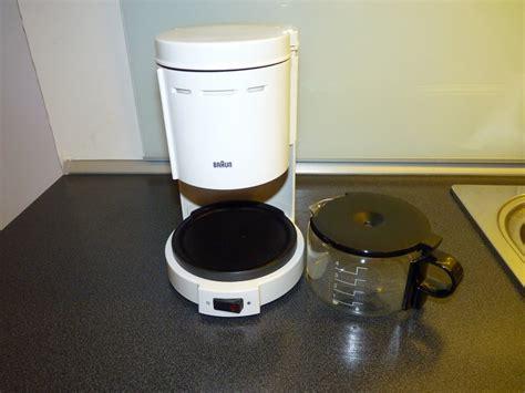 Braun Coffee Maker Good Morning Coffee Heart Pic Black Rock Camo Jacket Menu Az Garden Of Calm Bar Forest Grove America Is For You Mexican Mocha Table Tumblr