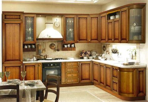 j n l kitchen cabinets granite counter kitchen cabinet design ideas smartness intended 18000