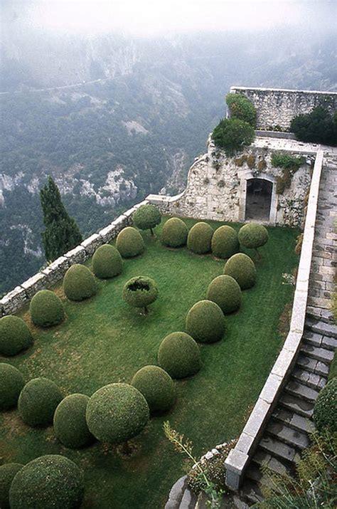 rooftop landscape 30 rooftop garden design ideas adding freshness to your urban home freshome com