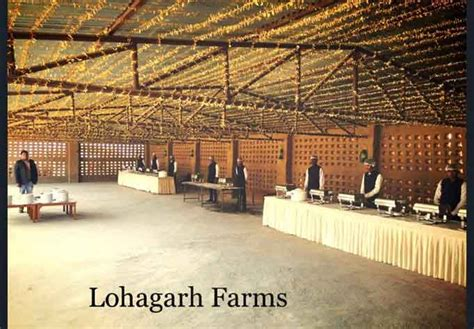 lohagarh farms gurgaon haryana peepalkothi  booking