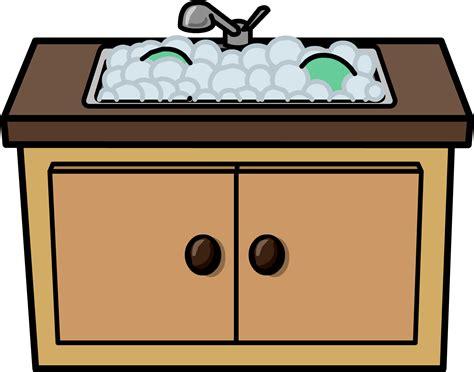 faucet clipart lab sink faucet lab sink transparent