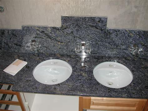 table de cuisine design marbrerie granit design sàrl plan de travail en granit