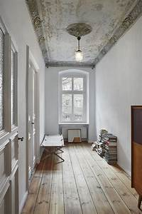 Date Ideen Berlin : slavs and tatars home by marc benjamin drewes and thomas schneider metalocus ~ Eleganceandgraceweddings.com Haus und Dekorationen