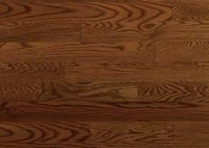 oak hardwood floor stain colors memes