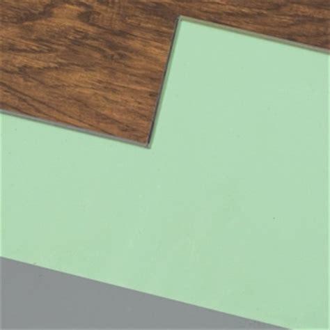 shaw flooring underlayment shaw groundworks underlayment