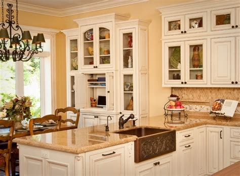 top kitchen cabinets 8 best rambo cabinetry images on my 2859
