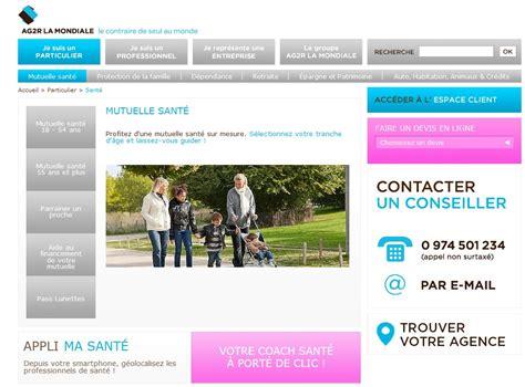 mutuelle de poitiers siege social ag2r siege social 100 images nos institutions ag2r