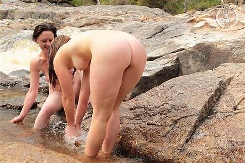 Nudist Log Great Site With Outdoor Pictures And