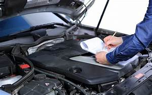 Reforme Du Controle Technique : news auto blog auto actu automobile info voiture ~ Medecine-chirurgie-esthetiques.com Avis de Voitures