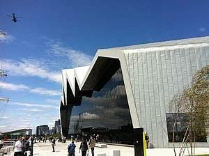 Riverside Museum Glasgow : zaha hadid wikipedia ~ Watch28wear.com Haus und Dekorationen