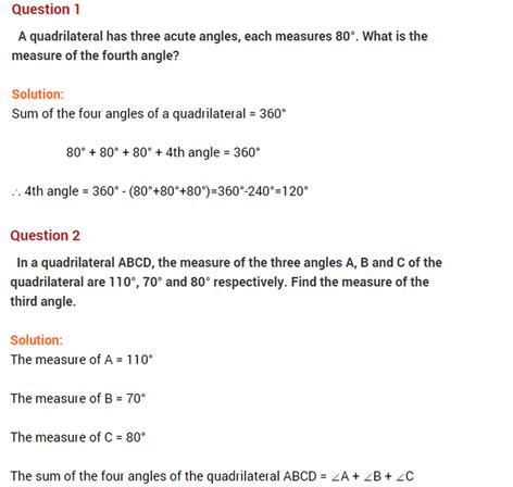 important questions  class  maths chapter  practical