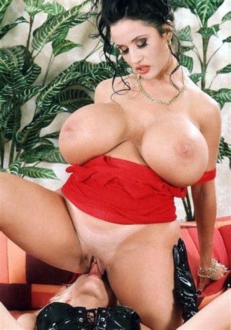 Lilli Xene Sex Porn Images Naked Babes