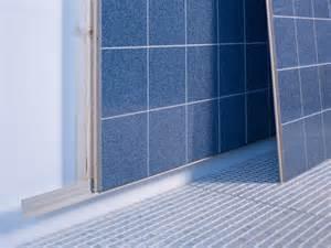 paneele badezimmer wandverkleidung direkt vom hersteller aquapan paneele paneele badezimmer streichenberg