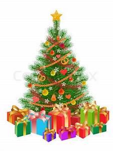 Christmas Tree Allergy - Los Angeles Allergist